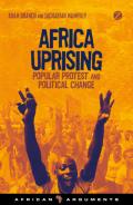 Africa-Uprising