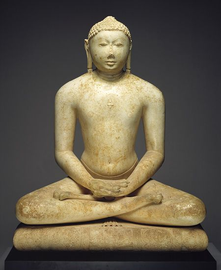 Jain art 8