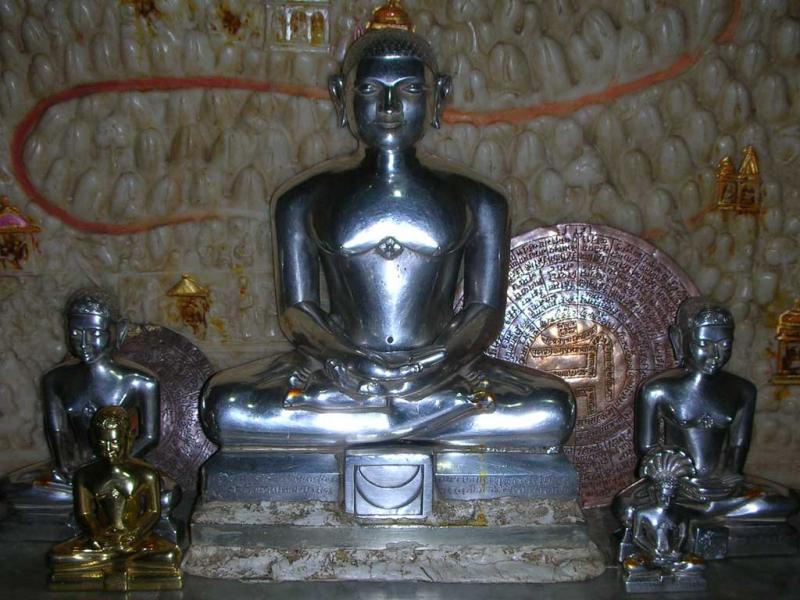 Jain art 21