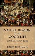 Nature Reason