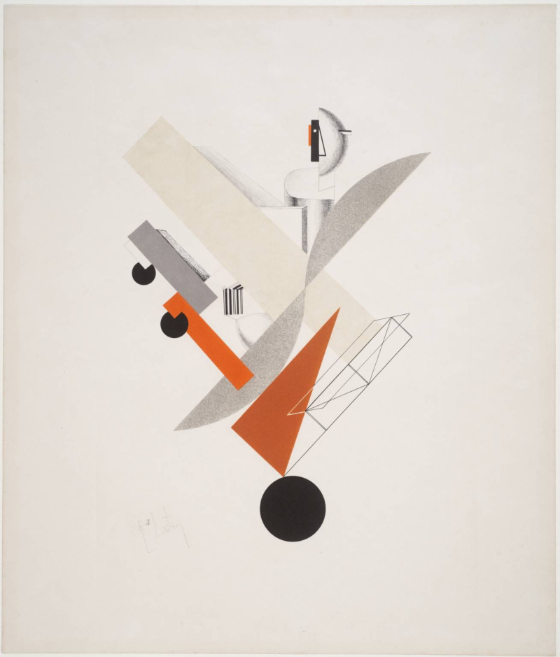 El-lissitzky-5-globetrotter-in-time-1923-full-screen-c2b7-license-this-image-el-lissitzky-5-globetrotter-in-time-1923