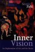 Inner_vision_cover