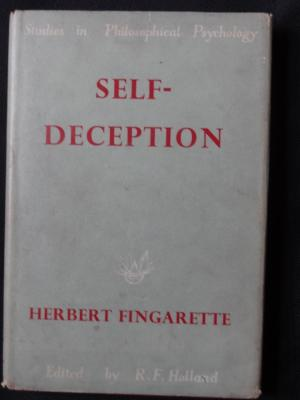 Happy Birthday To Herbert Fingarette B January 20 1921 Emeritus Professor Of Philosophy