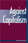 Against capitalism