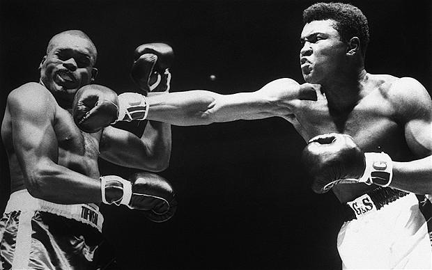 Muhammad-Ali-crazy-right-hook