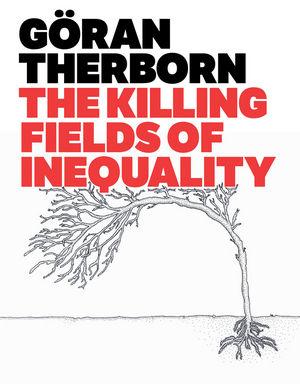 Killing-Fields-of-Inequality