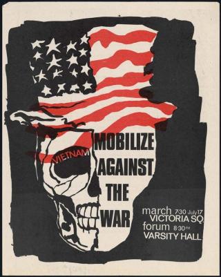 Anti-vietnam-poster