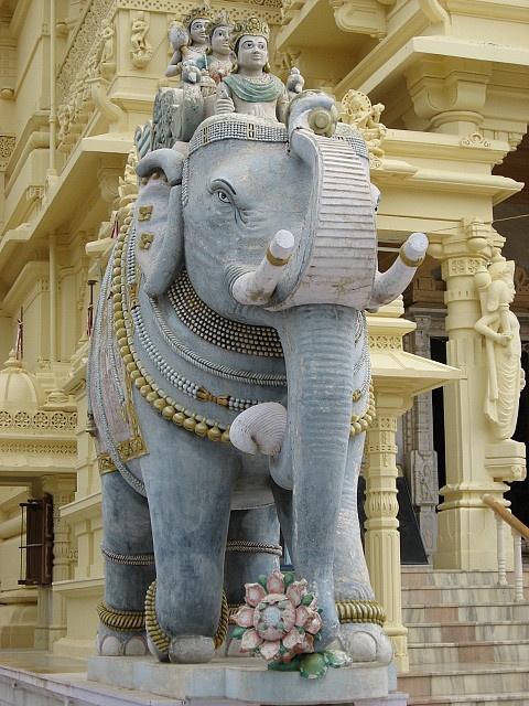 Jain temple 15