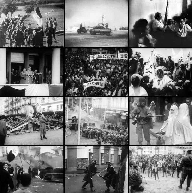 Algerian_war_collage_wikipedia