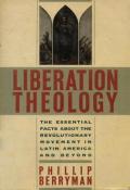 Liberation theology 3
