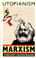 Utopianism and