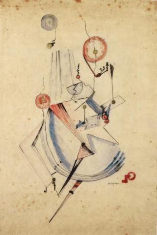 Ella Bergmann-Michel