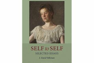 Self to self 2 (640x427)