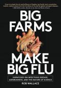 Big Farms