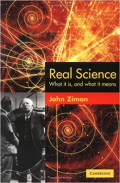 Ziman real science