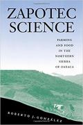Zapotec science