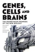 Genes cells brains