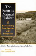 Farm as Natural Habitat