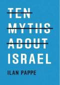 Ten myths