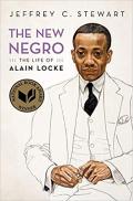 Locke book