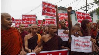 Myanmar 10