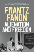 Fanon title 2