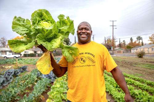 Freedom-school-fresno-black-farmers-training-FloydHarris