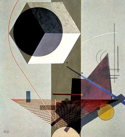 Lissitzky 4