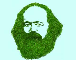 Ecosocialism 2