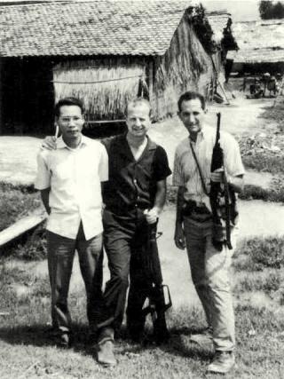 Ellsberg-in-Vietnam-1965