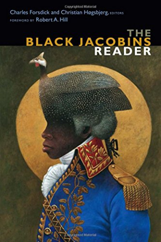 Black Jacobins reader