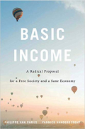 Basic Income book 2