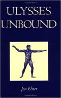 Elster Ulysses Unbound