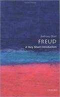 Storr Freud