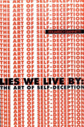 Art of self-deception