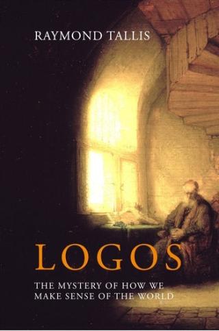 Tallis Logos