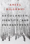 Bilgrami book