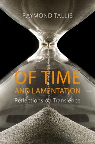 Tallis of time and lamentation