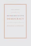 Urbinati Representative Democracy
