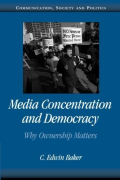 Baker Media concentration