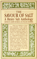 Salt anthology