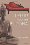 Freud and the Buddha 2