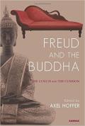 Freud and the Buddha 2