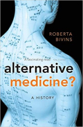Bivins alternative medicine