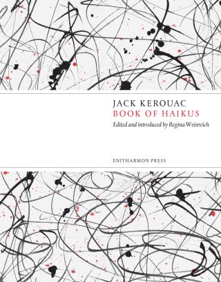 Kerouac 3