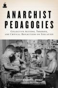 Anarchist pedagogies 2