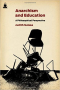 Anarchism and education 2