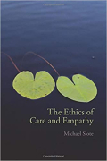 Slote ethics of care and empathy