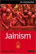 Jainism intro