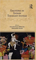 Emotions in indian thought systems